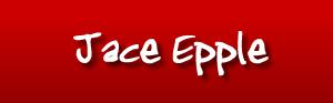 Jace Epple Home Page